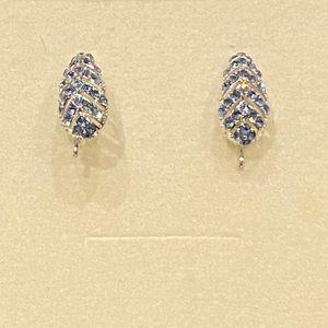 Borgia Earrings